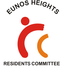 Eunos Zone 3 Residents' Committee